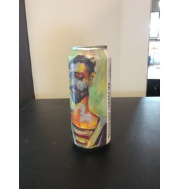 ATWATER BETTER LIFE CHOICES 16 OZ