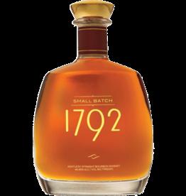 1792 RIDGEMONT RESERVE BOURBON 1.75L