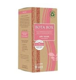 BOTA BOX ROSE .500L
