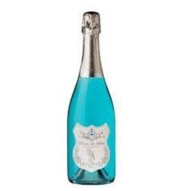 BLANC DE BLEU BRUT SPARKLING WINE .750L