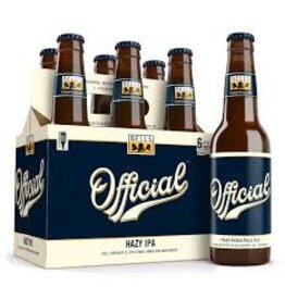 BELLS OFFICIAL 6-PACK