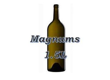 MAGNUMS 1.5L