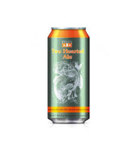 BELLS TWO HEARTED 16OZ CAN