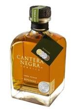CANTERA NEGRA REPOSADO TEQUILA .750L