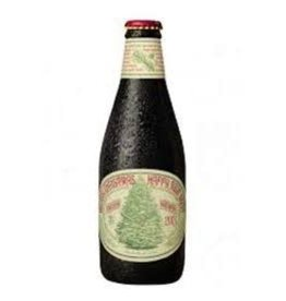 ANCHOR CHRISTMAS ALE 6-PACK