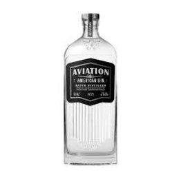 AVIATION GIN .750L