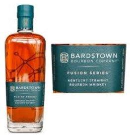 BARDSTOWN BOURBON FUSION #2 .750L