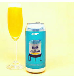 SOUTHERN GRIST BOIL THE OCEAN 16 OZ CAN