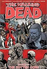 IMAGE COMICS WALKING DEAD TP VOL 31