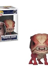 FUNKO POP MOVIES: THE PREDATOR - PREDATOR HOUND