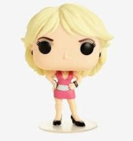 FUNKO POP MARRIED WITH CHILDREN KELLY BUNDY
