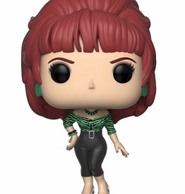 FUNKO POP MARRIED WITH CHILDREN PEGGY BUNDY