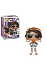FUNKO POP FORTNITE MOONWALKER VINYL FIG