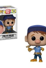 FUNKO POP DISNEY: WRECK-IT RALPH 2 - FELIX