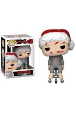 FUNKO POP DIE HARD TONY VRESKI VINYL FIG