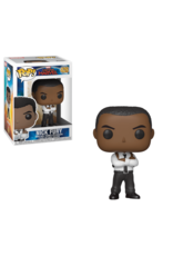FUNKO POP CAPTAIN MARVEL NICK FURY VINYL FIG