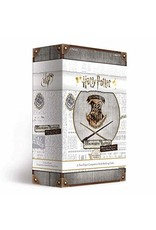 USAOPOLY HARRY POTTER HOGWARTS BATTLE DEFENCE AGAINST THE DARK ARTS DBG