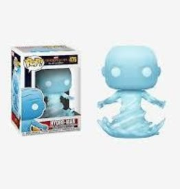 FUNKO POP SPIDER-MAN FAR FROM HOME HYDRO-MAN VINYL FIG