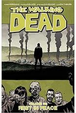 IMAGE COMICS WALKING DEAD TP VOL 32