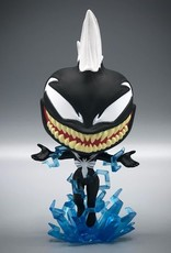 FUNKO POP MARVEL VENOM VENOMIZED STORM VINYL FIG