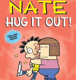 AMP KIDS BIG NATE HUG IT OUT TP