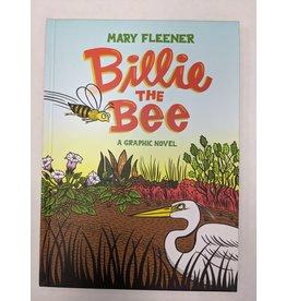 FANTAGRAPHICS BOOKS BILLIE THE BEE HC