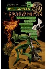 DC COMICS SANDMAN TP VOL 06 FABLES & REFELCTIONS 30TH ANNIV ED