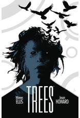 IMAGE COMICS TREES TP VOL 03