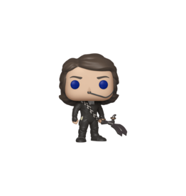FUNKO POP DUNE PAUL ATREIDES VINYL FIG