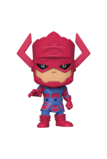 FUNKO POP MARVEL FANTASTIC FOUR GALACTUS VINYL FIG