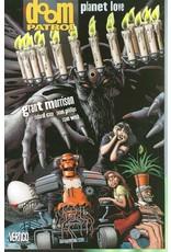 DC COMICS DOOM PATROL TP VOL 06 PLANET LOVE