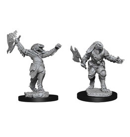 WIZARDS OF THE COAST D&D NOLZURS MARVELOUS DRAGONBORN FIGHTER W11
