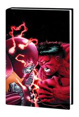 MARVEL COMICS UNCANNY X-MEN BY KIERON GILLEN PREM HC VOL 03
