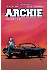 ARCHIE COMIC PUBLICATIONS ARCHIE TP VOL 04