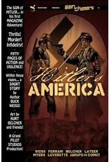 SON CHASERS HITLER'S AMERICA OGN
