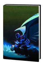 MARVEL COMICS UNCANNY X-FORCE PREM HC VOL 03 DARK ANGEL SAGA BK 01