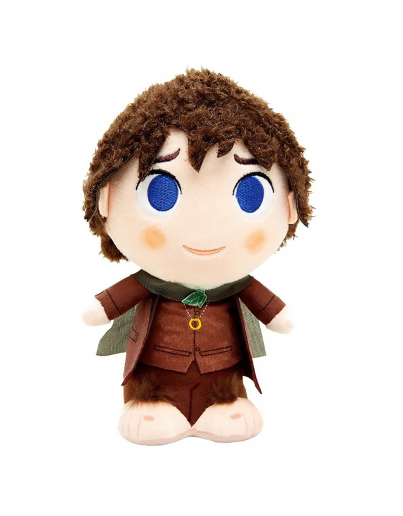 FUNKO LORD OF THE RINGS PLUSHIES FRODO