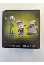 FUNKO NIGHTMARE BEFORE CHRISTMAS SERIES 02 MYSTERY MINI BMB