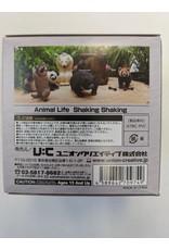 ANIMAL LIFE SHAKING TRADING FIG BMB