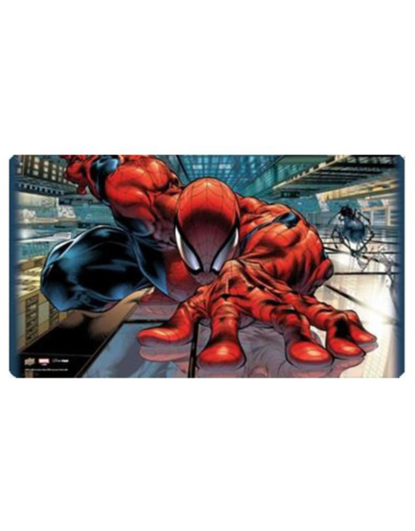 ULTRA PRO ULTRA PRO MARVEL PLAYMAT SPIDER-MAN