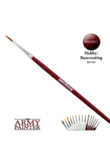THE ARMY PAINTER ARMY PAINTER HOBBY BASECOATING BRUSH