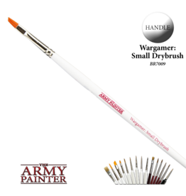 THE ARMY PAINTER ARMY PAINTER WARGAMER SMALL DRYBRUSH