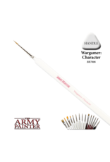 THE ARMY PAINTER ARMY PAINTER WARGAMER CHARACTER BRUSH