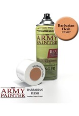 THE ARMY PAINTER ARMY PAINTER COLOR PRIMER BARBARIAN FLESH