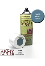 THE ARMY PAINTER ARMY PAINTER COLOR PRIMER WOLF GREY