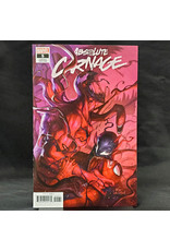 MARVEL COMICS ABSOLUTE CARNAGE #5 (OF 5) INHYUK LEE VARIANT