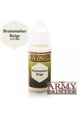 THE ARMY PAINTER ARMY PAINTER WARPAINTS BRAINMATTER BEIGE