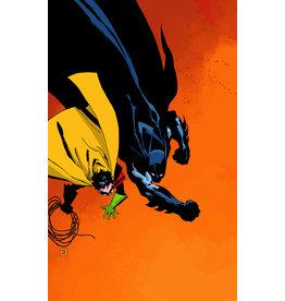 DC COMICS BATMAN DARK VICTORY TP NEW ED
