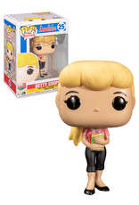 FUNKO POP ARCHIE BETTY COOPER VINYL FIG
