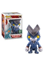 FUNKO POP ULTRAMAN ALIEN BALTAN VINYL FIG
